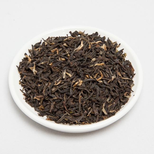 アッサム Assam 直輸入紅茶