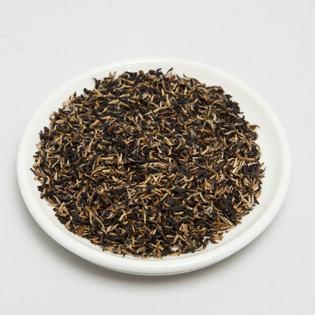 ルフナ Ruhuna 直輸入紅茶