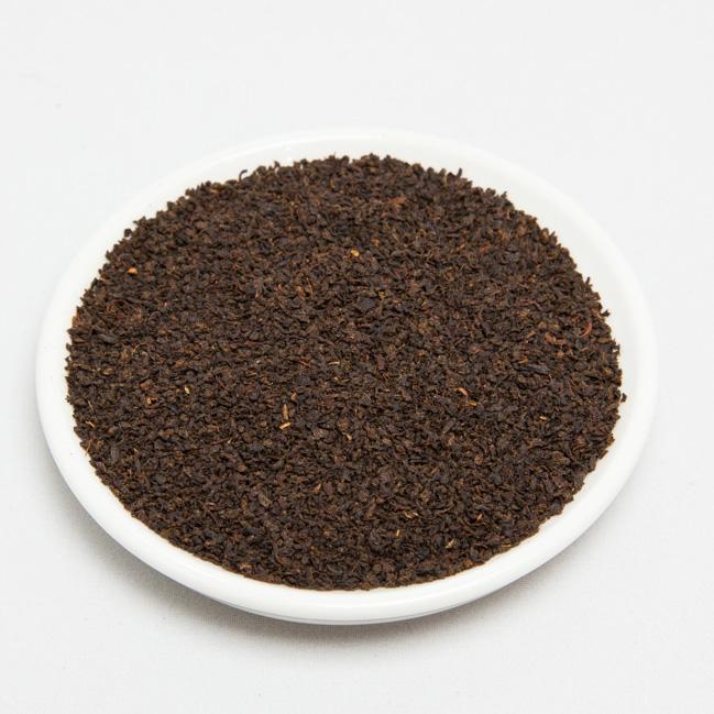 ディンブラ Dimbula 直輸入紅茶