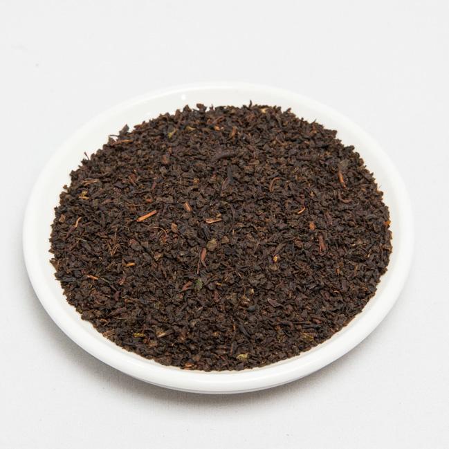 ウバ Uva 直輸入紅茶