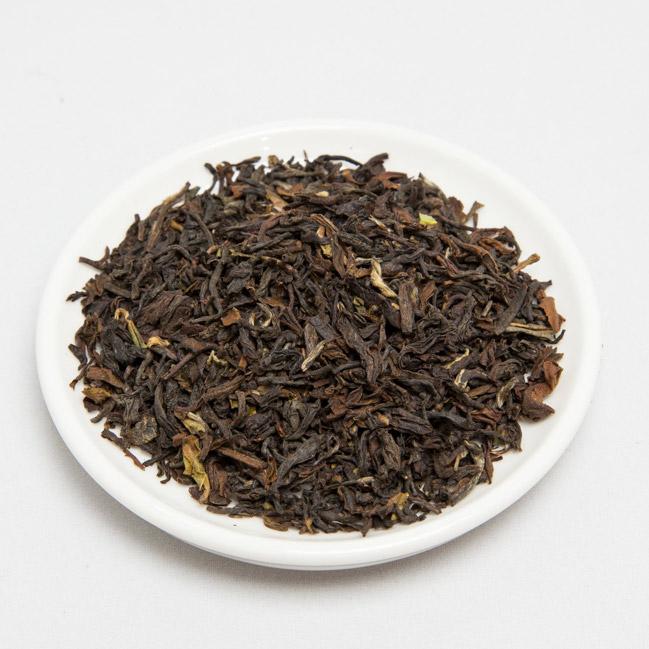 ダージリン Darjeeling 直輸入紅茶